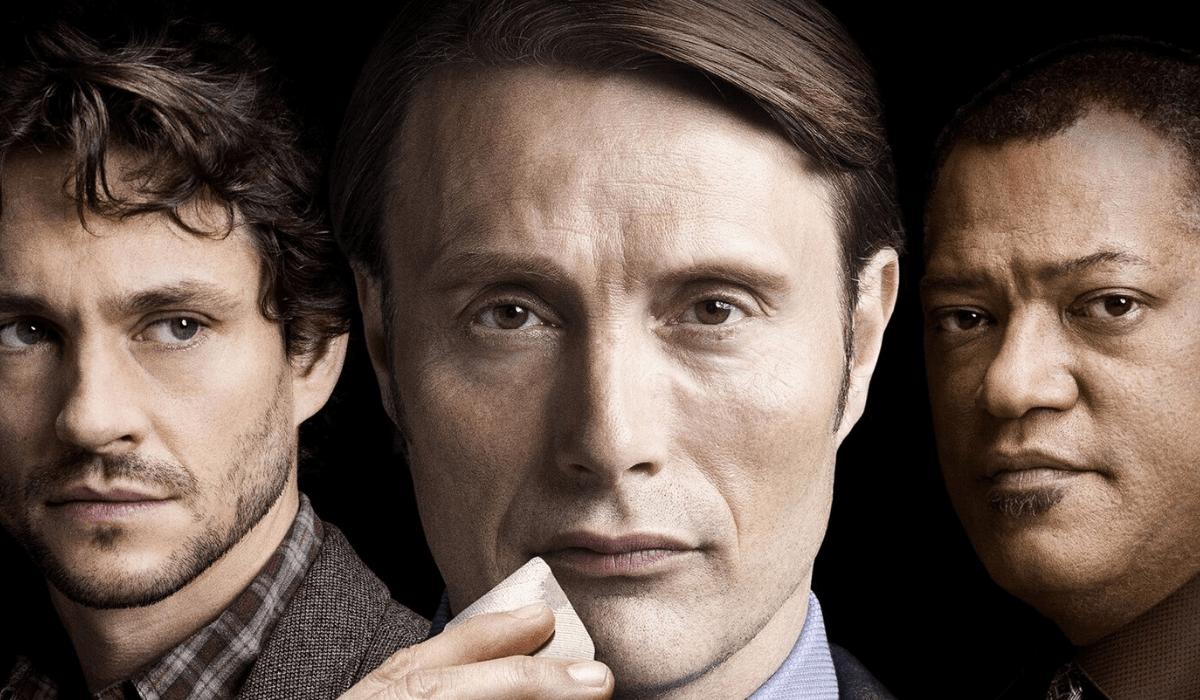 MadsMikkelsen Hannibal season 4