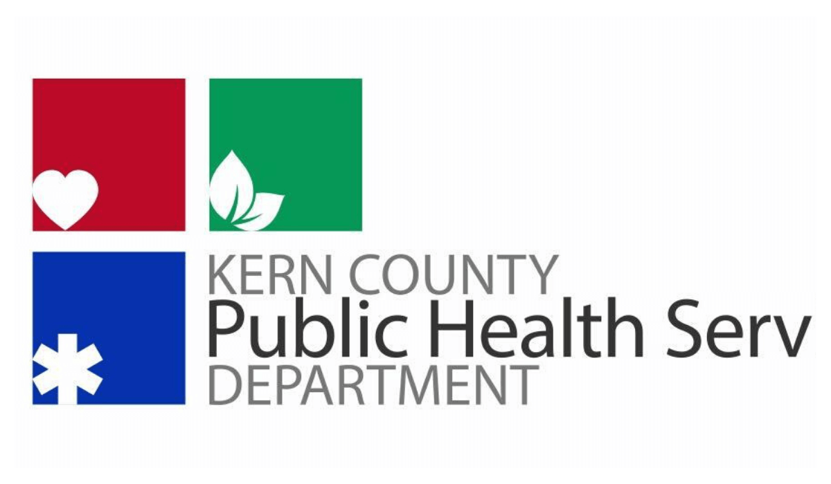 Kern County Health Officer