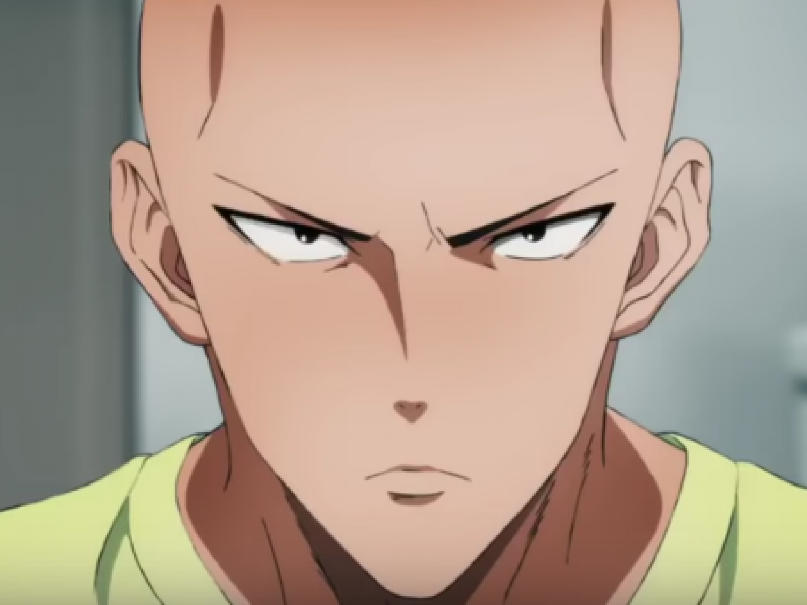 One Punch Man Season 2: Spoiler on the Show - Latest ...