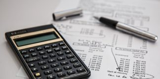 The Importance Of An Accounting Degree In Running A Business