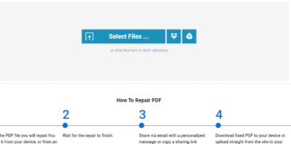 C:\Users\yash\Downloads\PDF Quickly for Free With GogoPDF