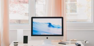 Dropbox Experience on Mac