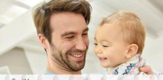 paternity-dna-testing (1)